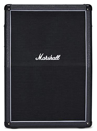 Marshall MRSC212 Cabinet - 2x12'', Studio Classic Serie
