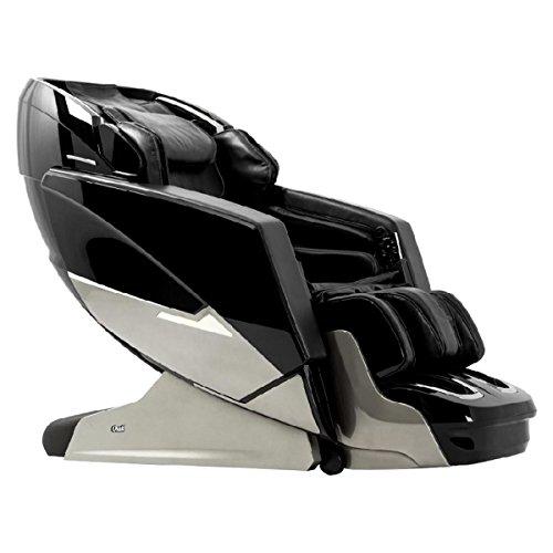 Lowest Price! Osaki OS-Pro Ekon Massage Chair w/White Glove Delivery (Black)