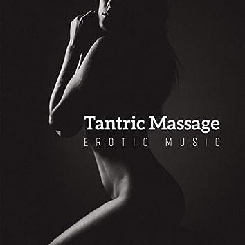Tantric Massage Erotic Music