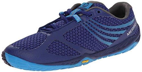 Merrell Women's J32570, Royal Blue/Racer Blue, 5 M US