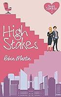 High Stakes (Short Sweetz)
