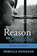 reason to breathe series book 2
