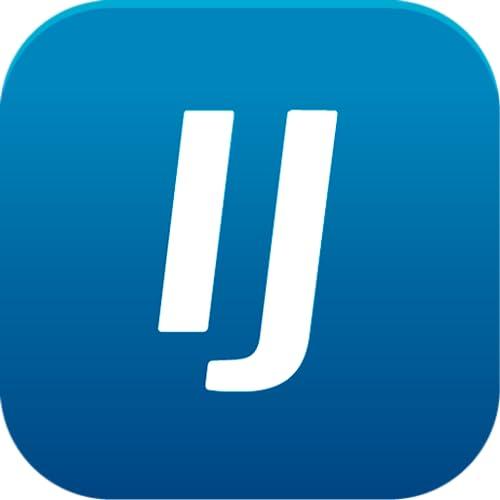 InfoJobs - Ofertas de Trabajo y Empleo