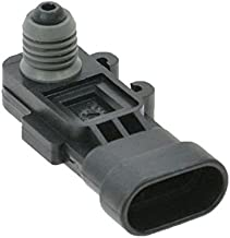 Fuel Tank Pressure Sensor for Buick Chevy GMC Hummer Pontiac Oldsmobile