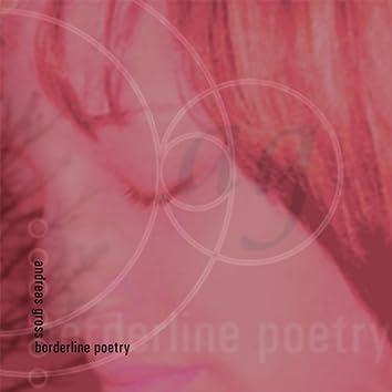 Borderline Poetry