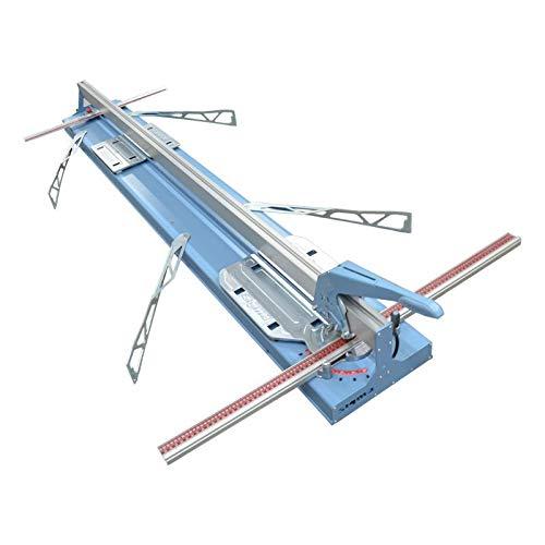 Sigma Cortador de baldosas | 205cm | 245cm | azulejos Schneider | Máquina de Cortar | Máquina cortadora de azulejos | para profesional & bricolaje