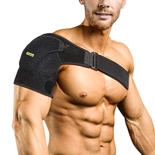 Yosoo Health Gear -  Schulterbandage für