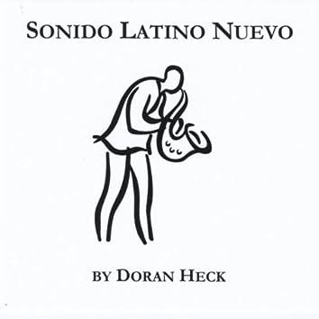 Sonido Latino Nuevo