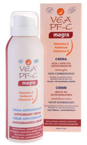vea-pf C Magra CR e-polif 50ml