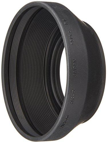 Nikon Paraluce Hr-2