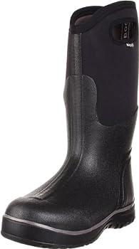 Best mens wide winter boots Reviews