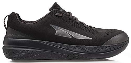 ALTRA Paradigm 4.5 Laufschuhe Damen Black Schuhgröße US 8,5 | EU 40 2020 Laufsport Schuhe