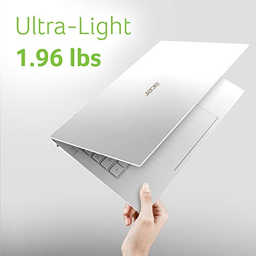 14-inch Acer Swift 7 FHD IPS Touch Core i7-8500Y (2019)