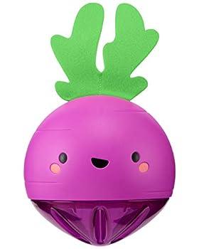 Skip Hop Developmental Learning Crawl Toy Beetbox Farmstand Grow & Play