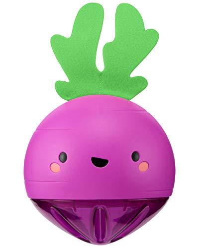 Skip Hop Farmstand Developmental Learning Crawl Toy Beetbox