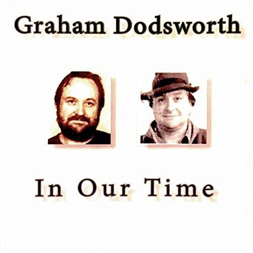 Graham Dodsworth