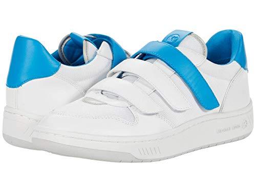 Michael Michael Kors Gertie Sneaker Perfect Sky 10 M