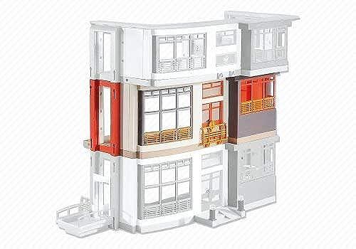 Playmobil 6443 Etagenerg ung Kinderklinik (6657)
