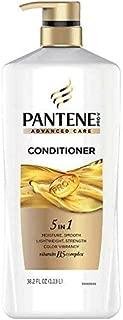 Pantene Advanced Care Conditioner 38.2 oz.