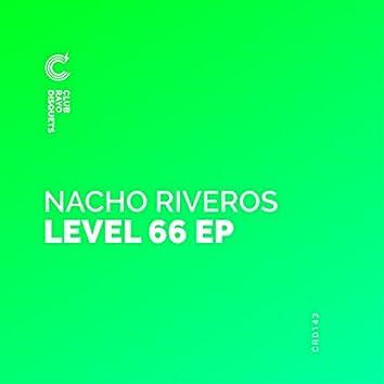 Level 66 Ep