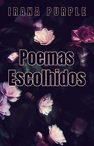 Poemas Escolhidos