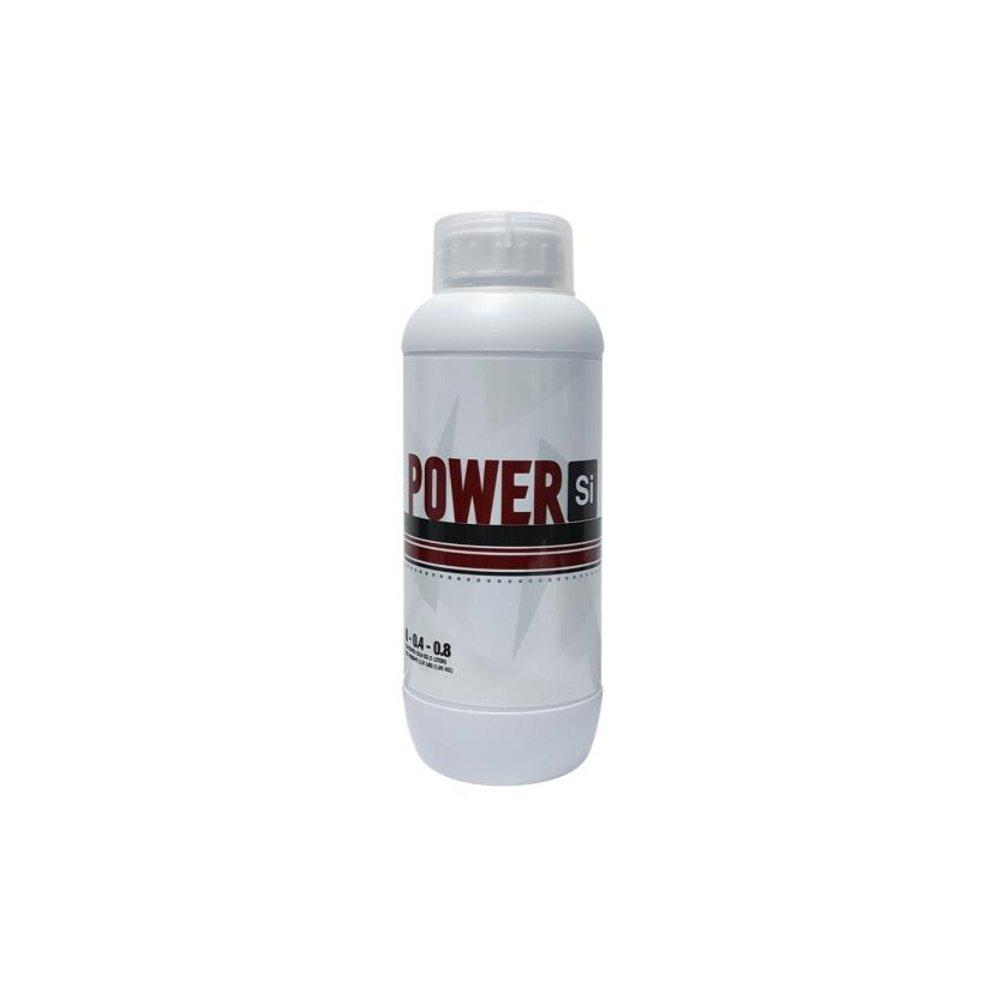 Power Si (1 Liter)