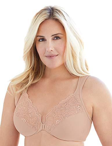 Highest Rated Lingerie
