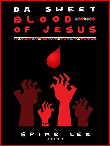Da Sweet Blood of Jesus [OV/OmU]