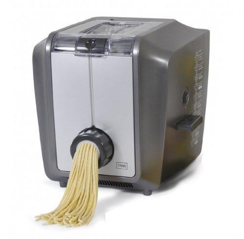 Pasta Gusto - Macchina automatica della pasta