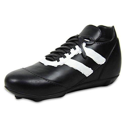 Spardose Fussball Schuh