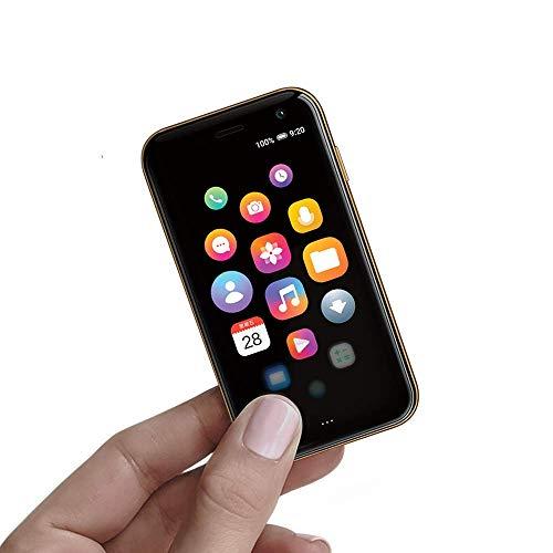 Palm(パーム)『PalmPhoneGold』