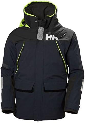 Helly-Hansen 33907 Men's Skagen Offshore Jacket