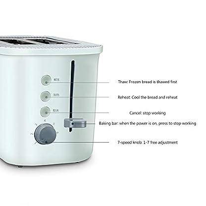 2-Scheiben-Toaster–7-Schatteneinstellungen-Abbrechen-Auftauen-Wiedererwaermungsfunktion-Edelstahl-Breitschlitz-Toaster–mit-abnehmbarem-Kruemelfach-Leicht-zu-reinigender-Toaster