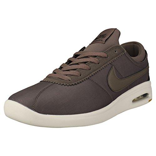 Nike SB Air Max Bruin VPR TXT Herren Schuhe Freizeit Sneaker (45 EU)
