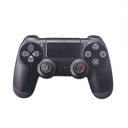 Porta Chaves Controle Play PS4