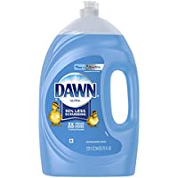 Dawn 75 Oz Dishwashing Liquid (Original Scent)