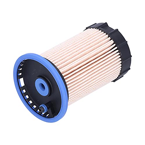 Filtro de combustible de repuesto, filtro de combustible de coche PU8014 Accesorio de repuesto de alta eficiencia de filtración apto para Ateca / Leon