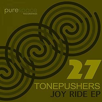Joy Ride EP