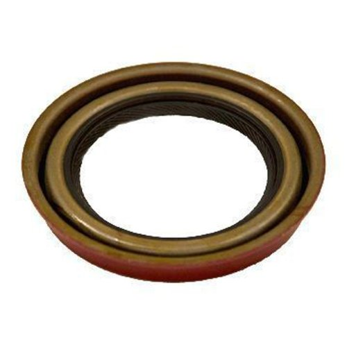 ATP Automotive TO-8 Automatic Transmission Oil Pump Seal