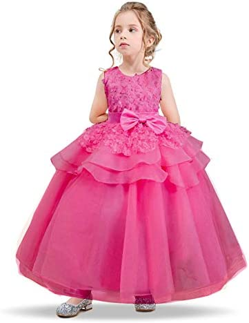 8 year olds dresses _image0