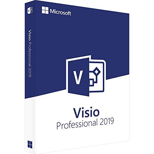 Microsoft Bureautique et professionnels