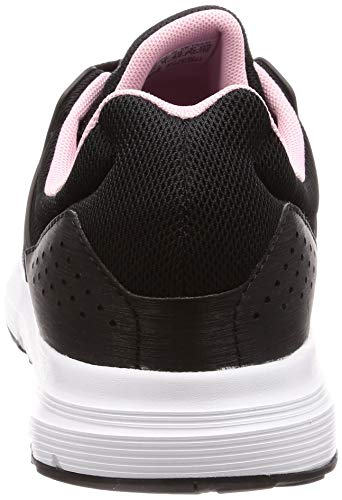 41TkDvqqkBL - adidas Women's Galaxy 4 Running Shoes