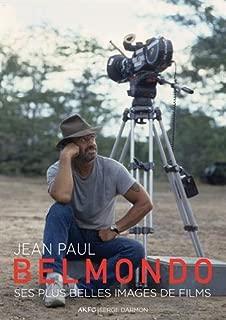 Jean-Paul Belmondo : Ses plus belles images de films