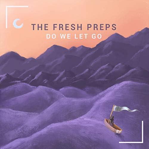 The Fresh Preps