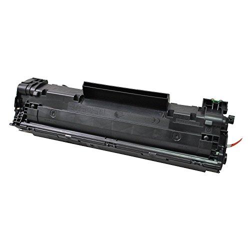 V7 V7-B03-3500B002AA Toner Mono für alle Canon Drucker - ersetzt 3500B002AA