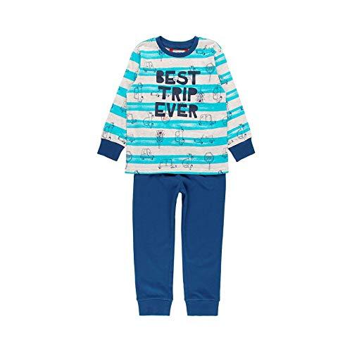 Pijama Punto de niño