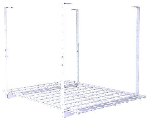 HyLoft 526 27-by-36-Inch Overhead Storage System