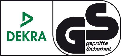 MAM 66969303 – Steriliser, Vaporisator grey/grau - 9