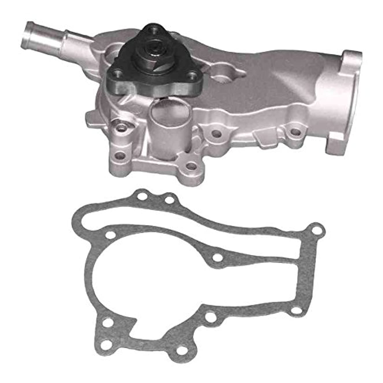 ACDelco 252-996 Professional Water Pump Kit
