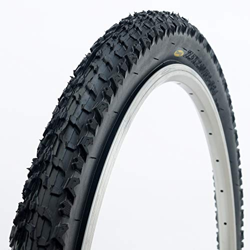 Fincci Road Mountain MTB Mud Offroad Bike Bicycle Tyre Tyres 27.5 x 2.10